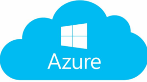 Azure Sign In