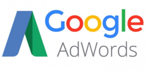 Manage Google AdWords