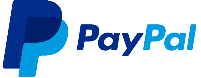 PayPal Login : How to Log in to your PayPal Account
