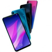 Huawei Honor Y9 (2019)