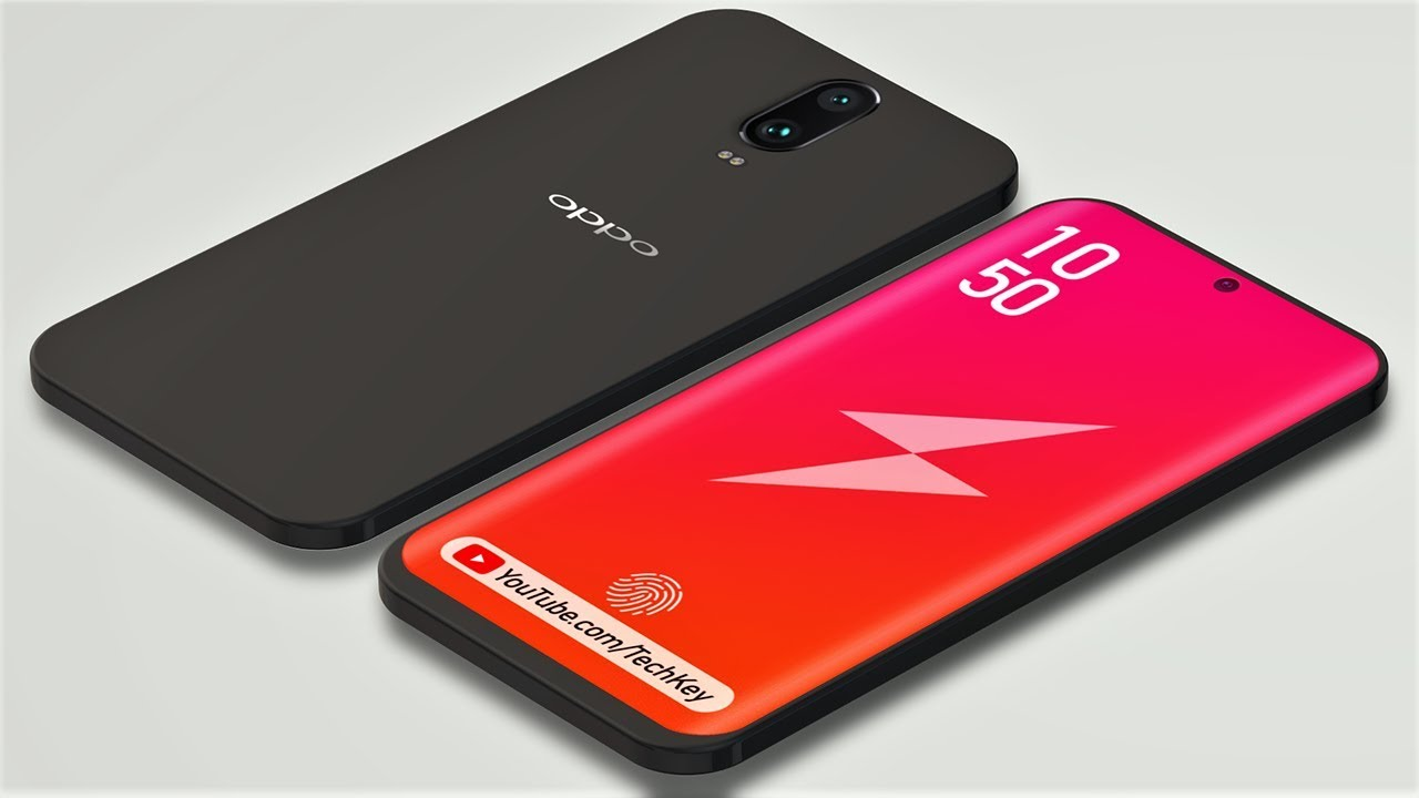 Oppo R19 Price In Uae Dubia Release Date Specs Review Techyloud