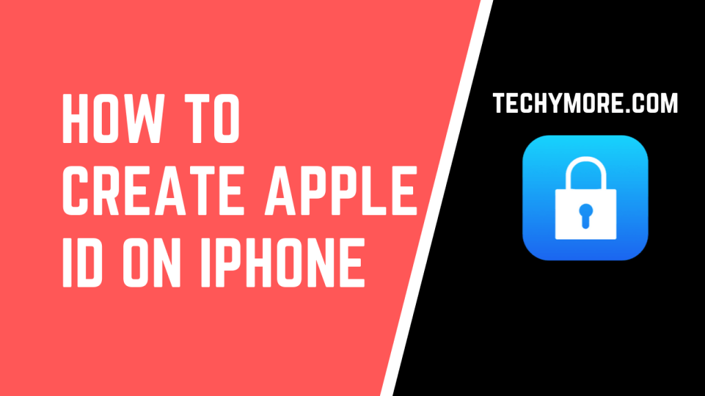 Error connecting to apple id server