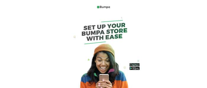 Salescabal, a Nigerian eCommerce Solution, is now Bumpa