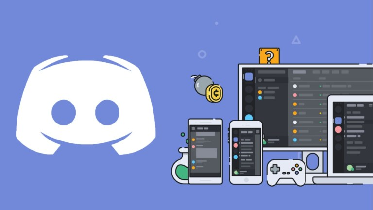 best discord alternatives and best apps like Discord for android iOS Mac and Windows