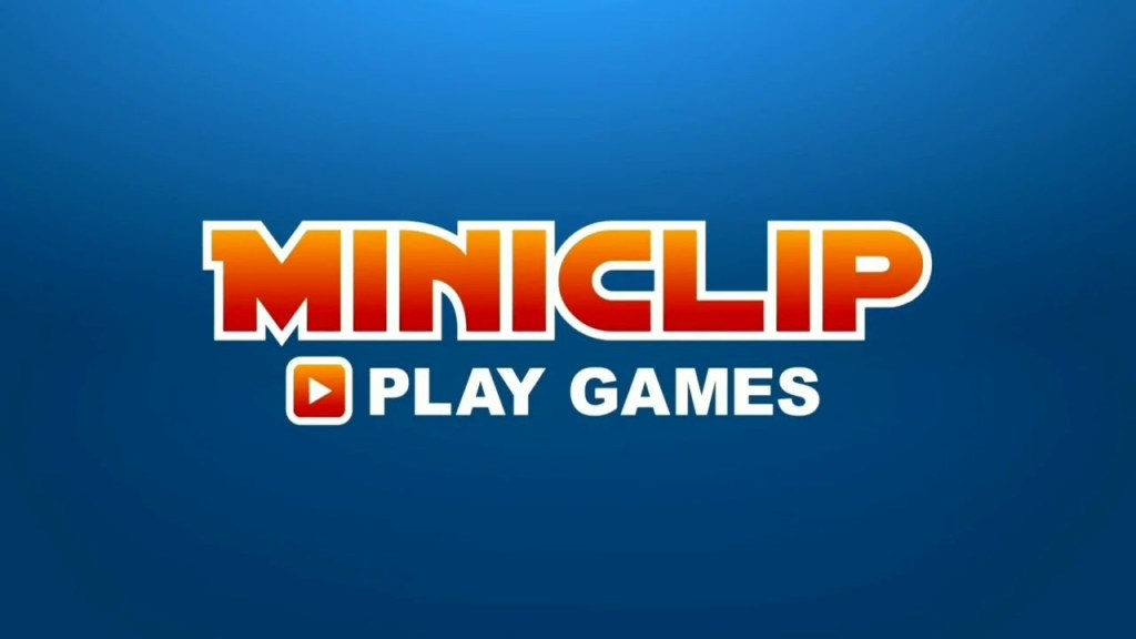Miniclip is one of the best websites to download PC games for free