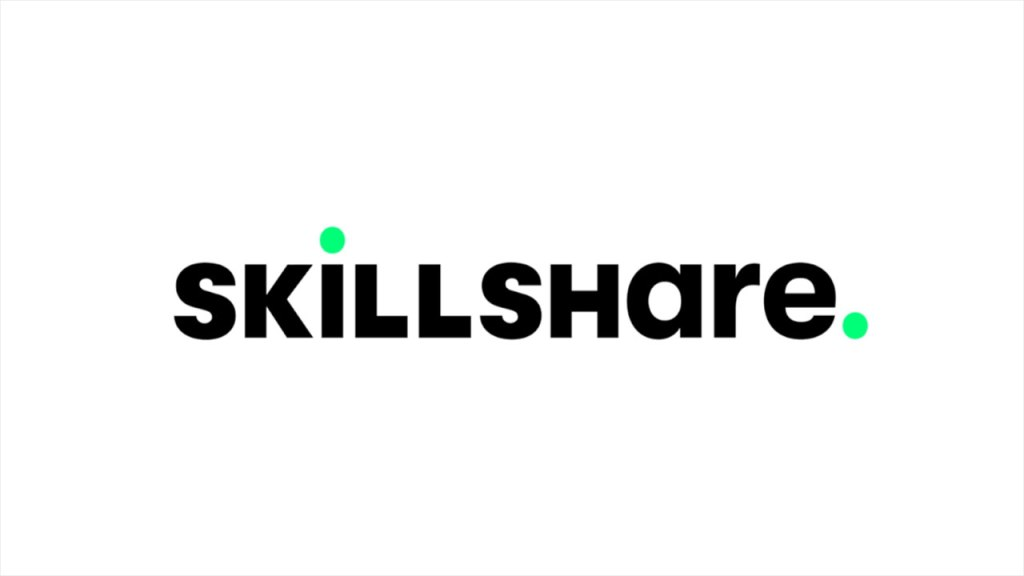 Skillshare is one of the best Udemy alternatives right now