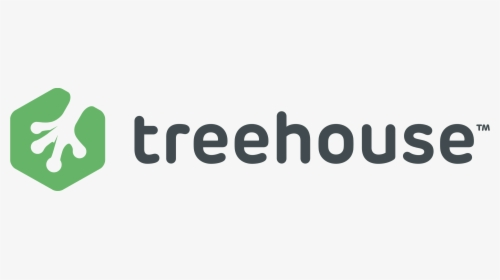 Treehouse is one of the best websites like Udemy or one of the best Udemy alternatives