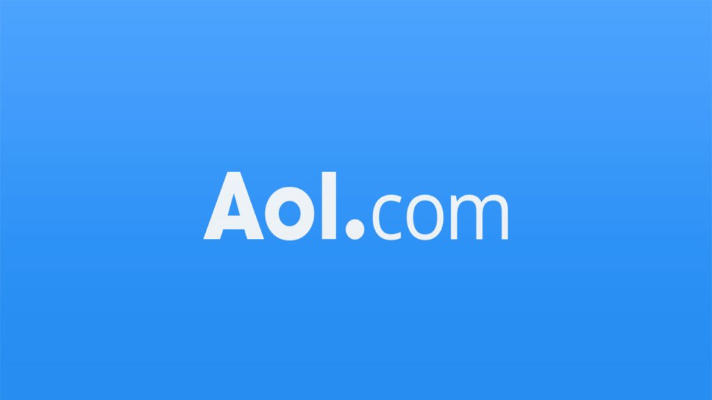 Aol is one of the best gmail alternatives or alternatives to Gmail right now