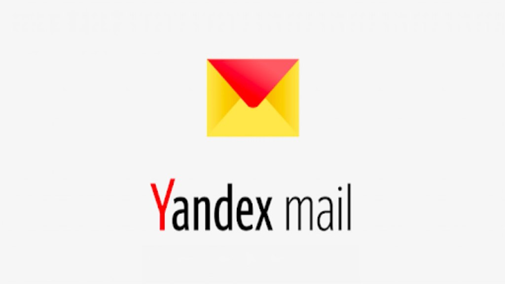 Yandex is one of the best gmail alternatives or best alternatives to Gmail