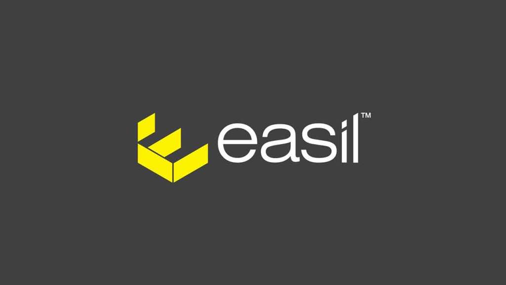 Easil is one of the best designing tool to make adorable visuals
