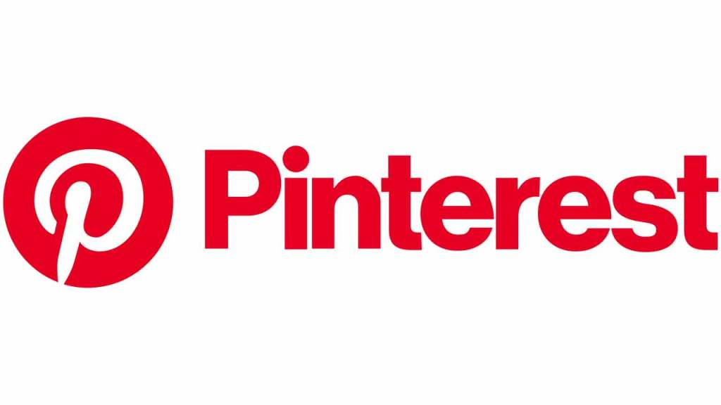 Pinterest is one of the best apps like Instagram and websites like Instagram