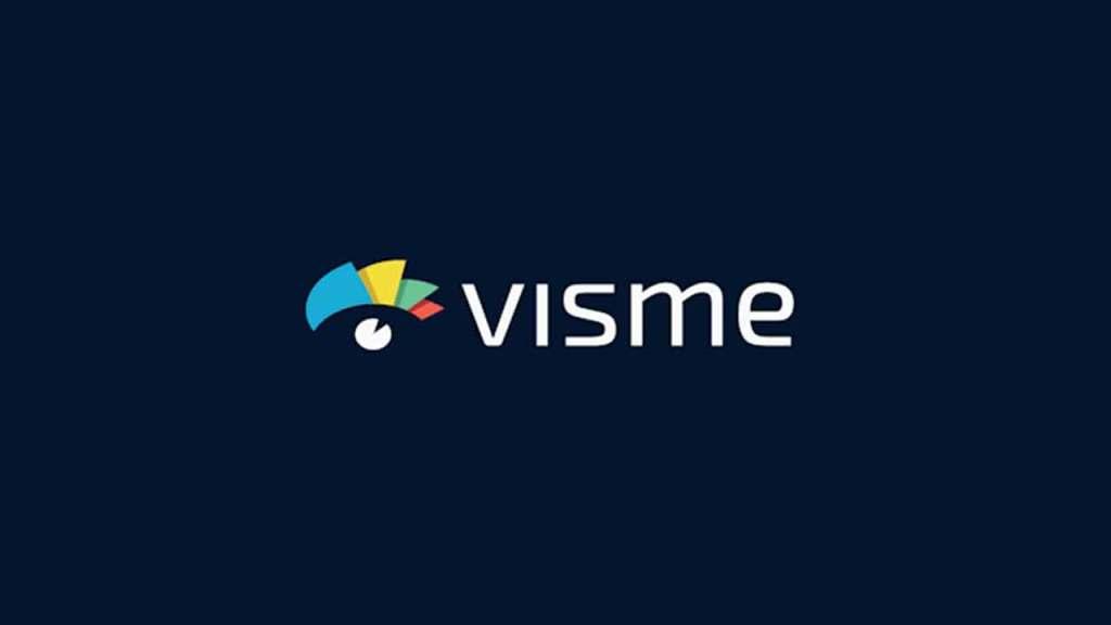 Visme is one of the best Canva alternatives or websites like Canva