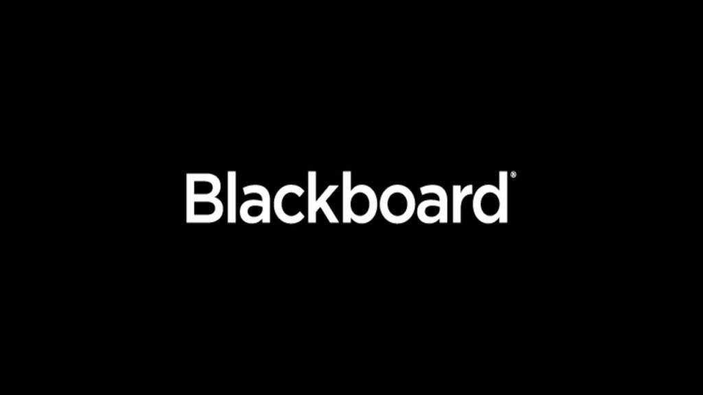 Blackboard Learn is an amazing online eudcational platfrom for teachers and students