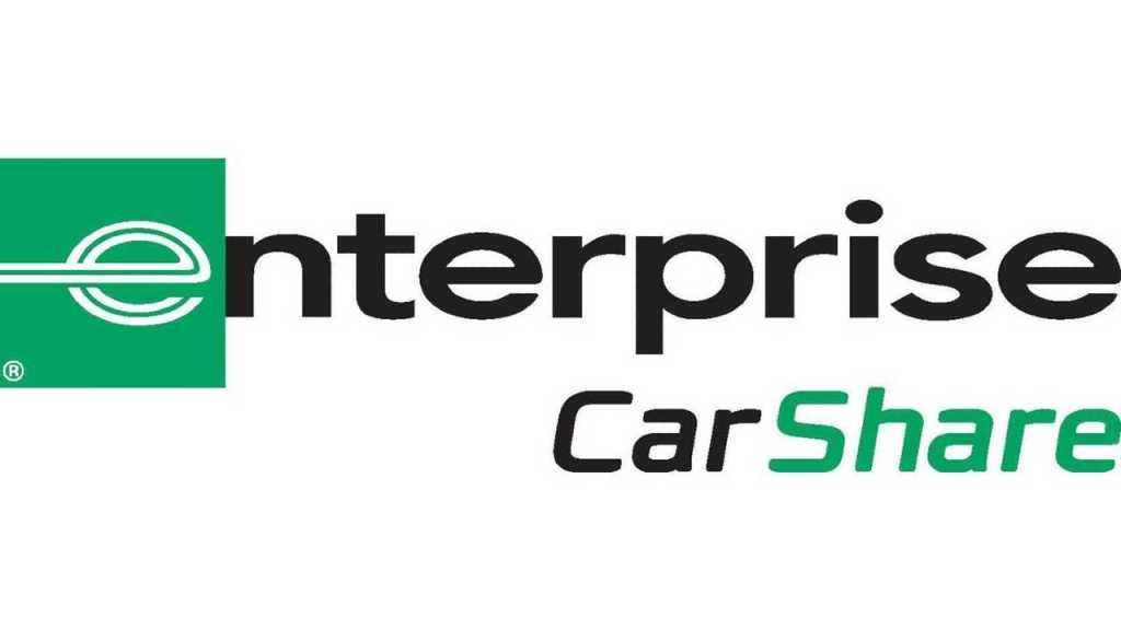 Enterprise.com is one of the best Turo Alternatives or car rental websites
