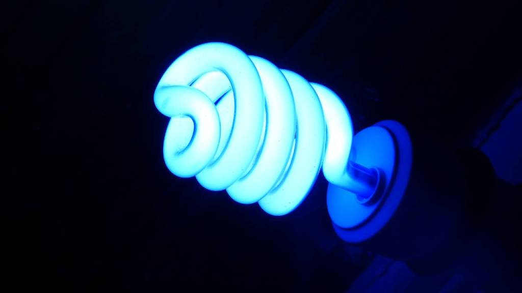 5 Effective Ways to Energy Conservation in 2021