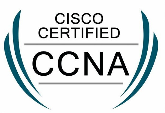 6 Steps To Follow To Nail 200-301 Exam And How Practice Tests Can Help You Gain Cisco CCNA Certificate