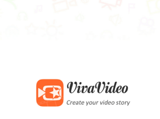 top-video-editor-android-phone