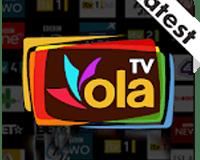 ola-tv-apk