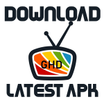 GHD-Sports-APK-Download-For-Android