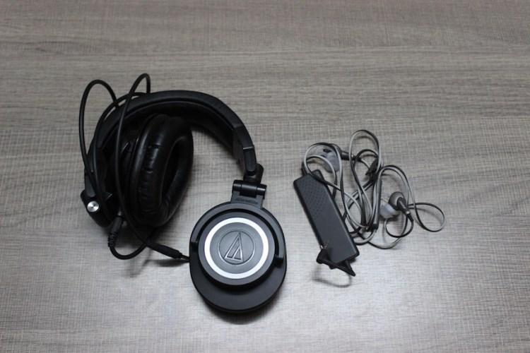 my-bag-early-2016-techzei-audio