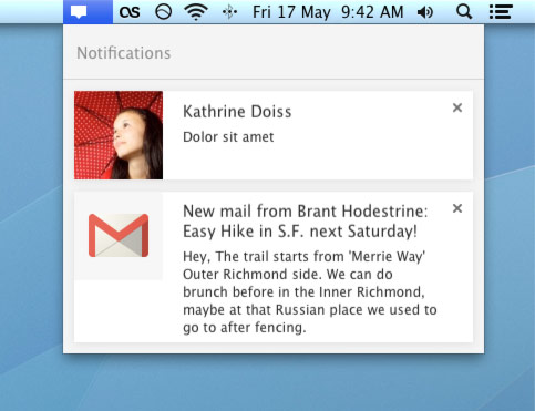 chrome-notification-centre-on-osx