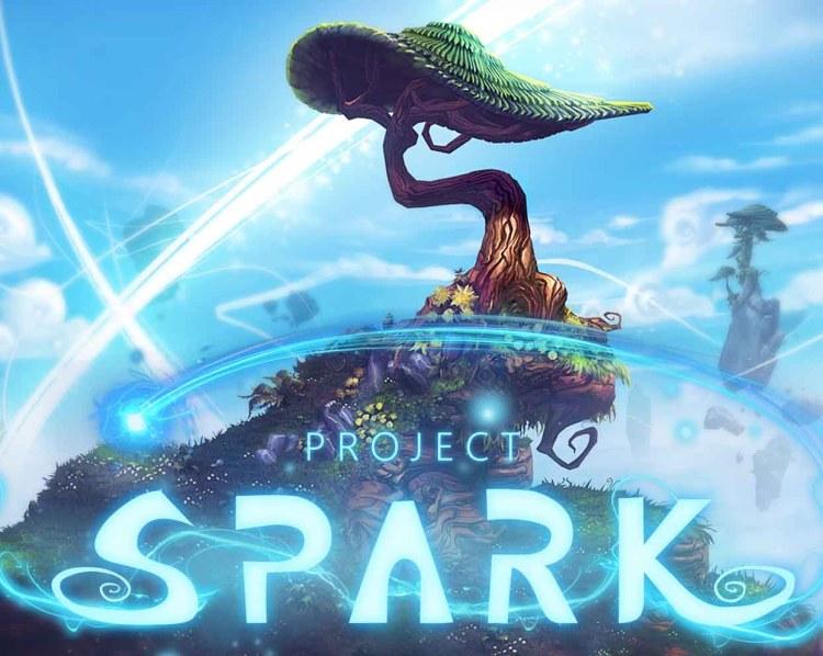 Project_Spark-e3-techzei-crop