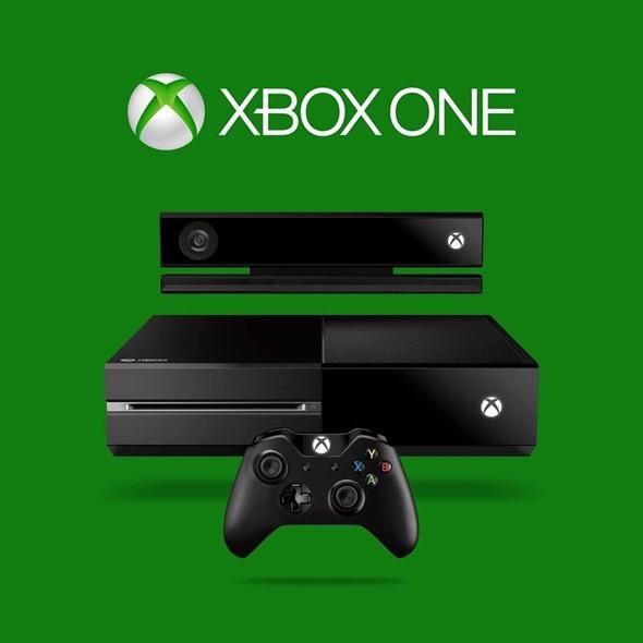 Xbox-One-e3-techzei