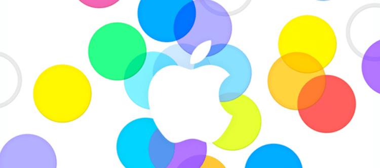 apple-event-header-sept-10-techzei