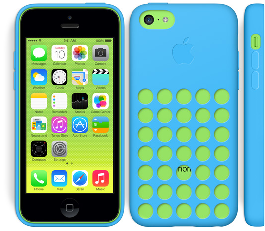 color_green_blue_mba_11