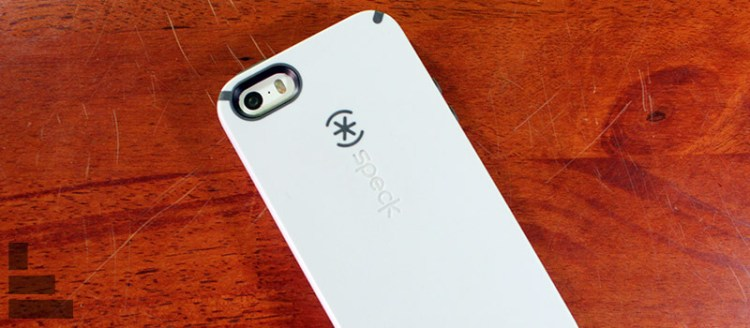 Speck-Candyshell-Case-review-3