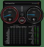 Kingston DataTraveller Mini 3.0 Review