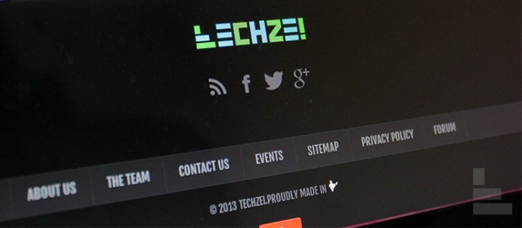 techzei-year-in-review-2013