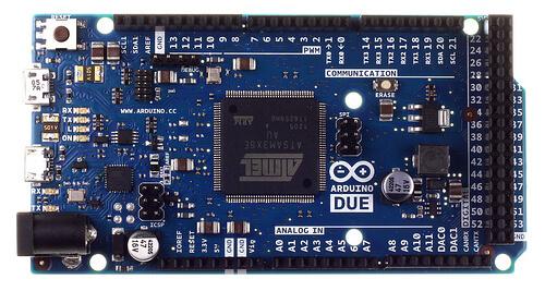 ArduinoDue_Front_450px