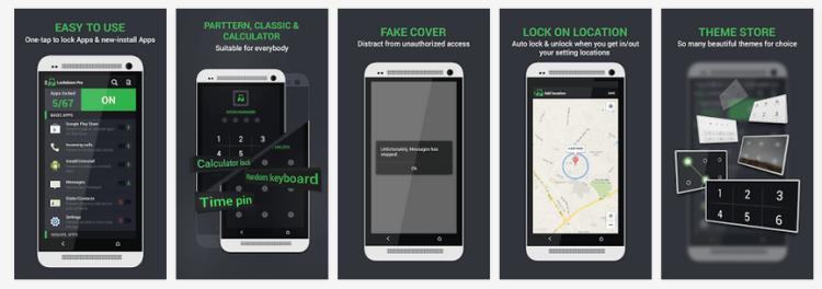 lockdownpro-screenshot-android