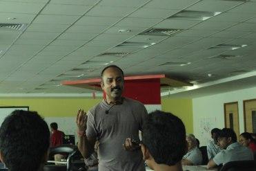 Prakash