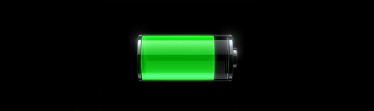 Ultimate Battery Saving Tips
