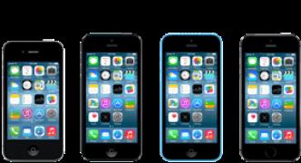 desktop_compatibility_iphone