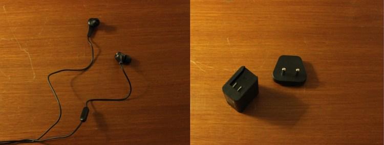 Asus-Zenfone-Zoom-Techzei-Accessories