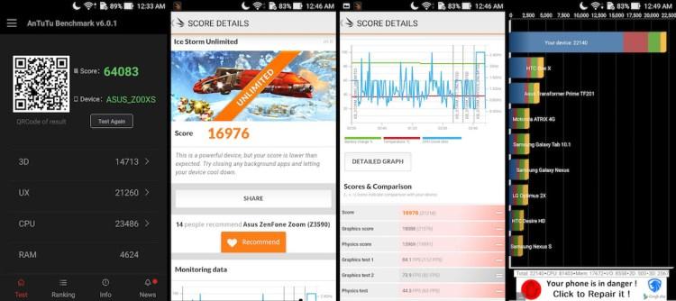 Asus-Zenfone-Zoom-Techzei-Performance