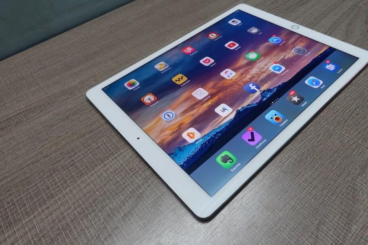 iPadpro-review-techzei-display1
