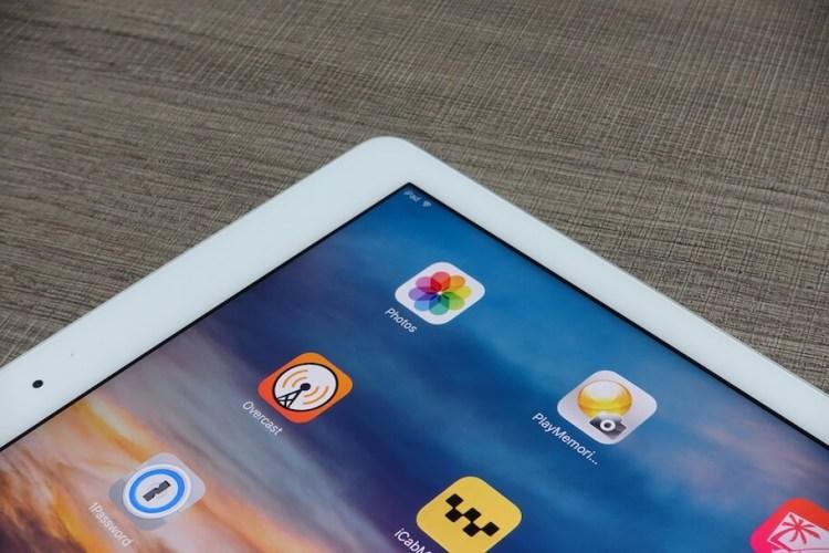 iPadpro-review-techzei-display2