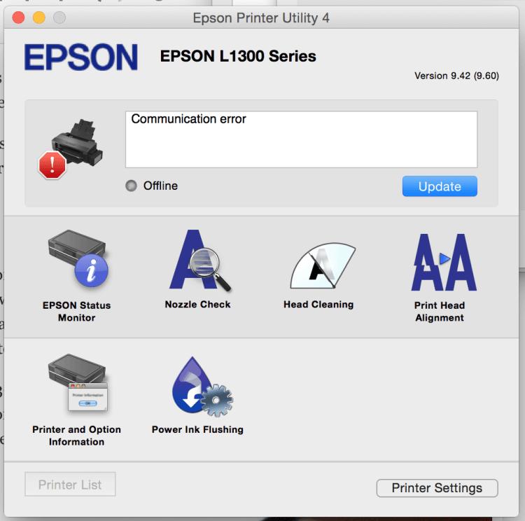 epson-utility-OS-X