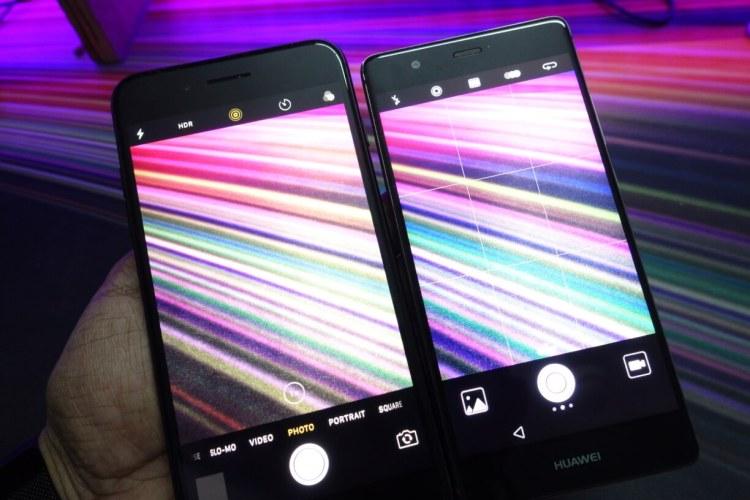 iphone7_vs_huaweip9_camera_techzei_camera