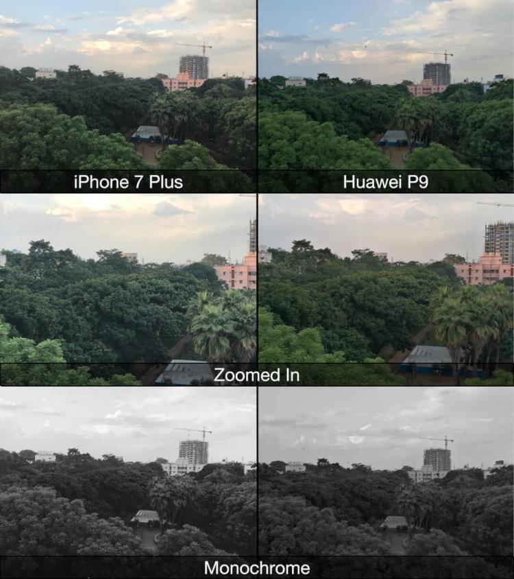 iphone7_vs_huaweip9_camera_techzei_second_camera