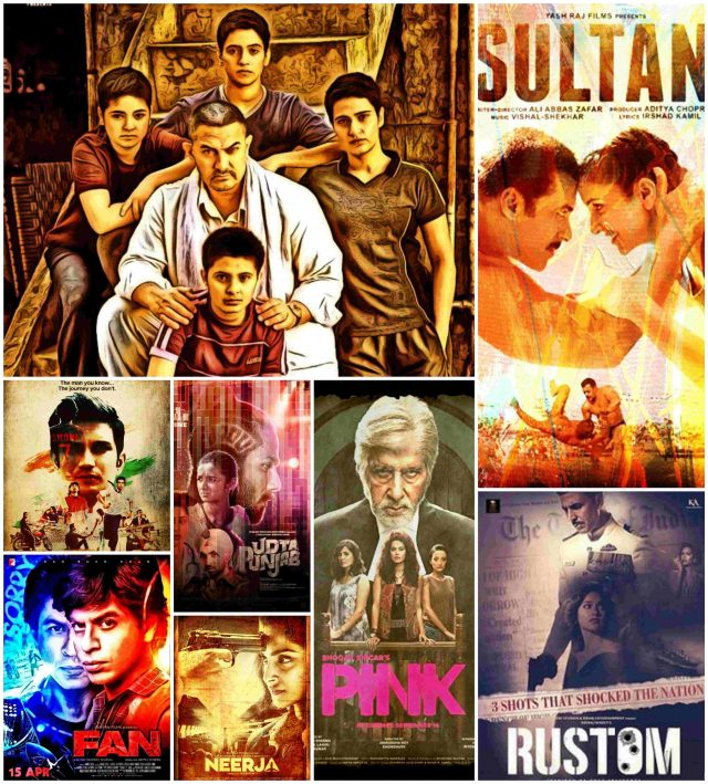 BabaHD Website 2020 – HD Bollywood MP4 Movies for Mobile & PC – is it legal? - TechZimo