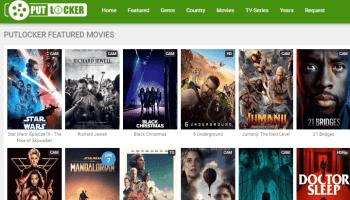 watch action movies online free putlocker