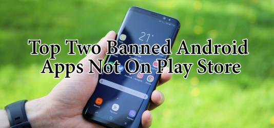 ftr2-techzip-banned-apps-from-play-store