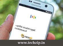 how-to-set-malayalam-in-google-voice-search-techzip