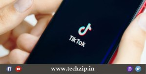 How to download Tiktok Videos Without Watermark