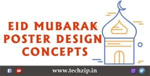 Eid-Mubarak-Digital-Marketing-Poster-Design-Concepts-Techzip